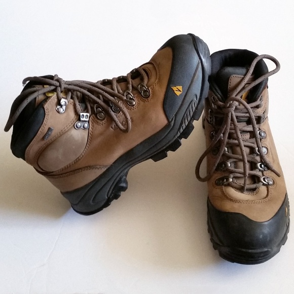 a9b61f6942d Vasque Gore-Tex Wasatch GTX Hiking Boots 7177